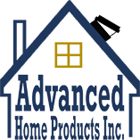 Advanced Home Products Inc
